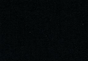 rolete textile stella_color_827