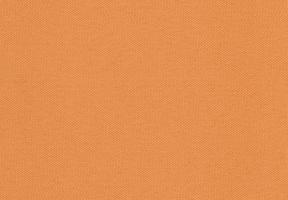 rolete textile Stella705