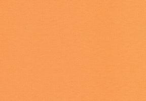 rolete textile Stella706