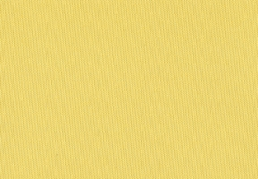 rolete textile Stella709