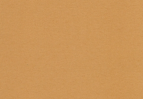 rolete textile Stella711