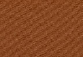 rolete textile Stella712
