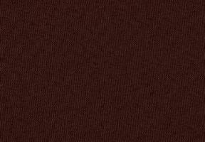 rolete textile Stella716