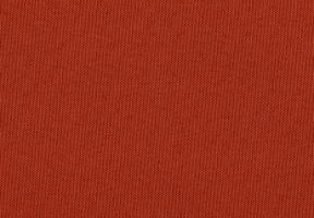rolete textile Stella720