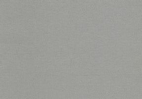 rolete textile Stella724