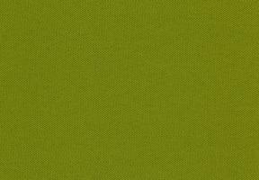 rolete textile Stella730
