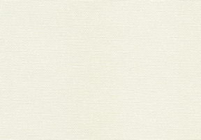 rolete textile Stella_801