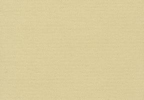 rolete textile Stella_803