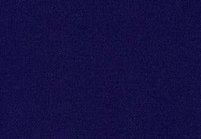 rolete textile Stella_804
