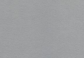 rolete textile Stella_805