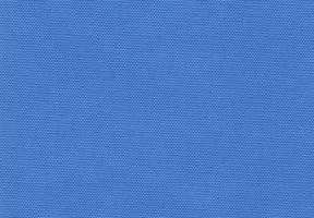 rolete textile rolete textrile Stella_806