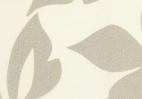 rolete textile style_1001