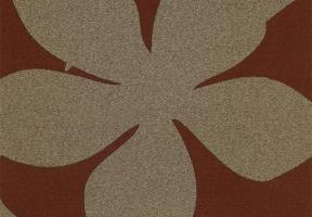 rolete textile style_1002