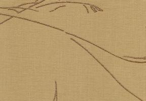rolete textile style_1406