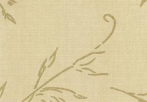 rolete textile style_1407