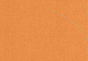 rolete textile style_1434