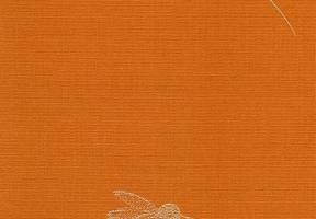 rolete textile style_1435
