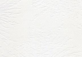 rolete textile tropic_401
