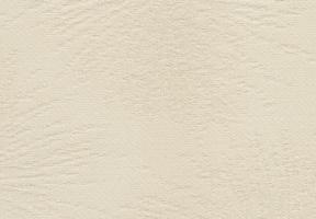 rolete textile tropic_402