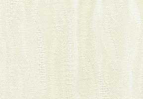 rolete textile vangogh_3020
