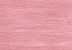 rolete textile vangogh_303