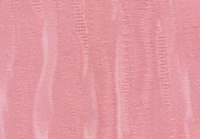 rolete textile vangogh_3030