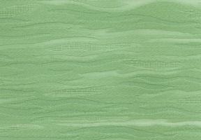 rolete textile vangogh_306