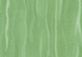 rolete textile vangogh_3060