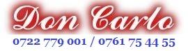 JALUZELE verticale Bucuresti, preturi jaluzele orizontale, rolete textile casetate, rulouri aluminiu